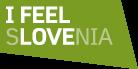 ifell_logo